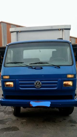 Volkswagen Vw 6.90