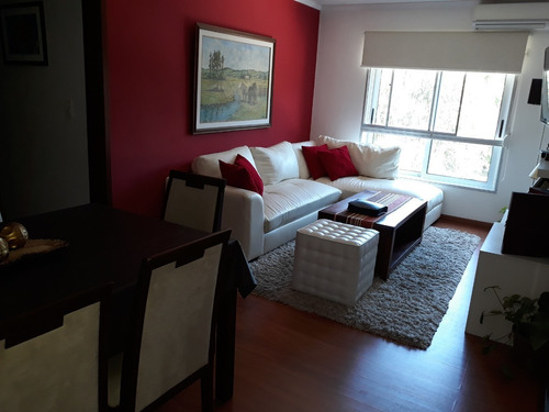 Apartamento 3 Dormitorios. Altos De Pinares (+ Financiación)