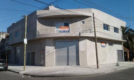 Locales Comerciales Alquiler Lomas Del Mirador