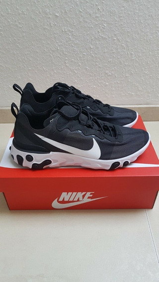 Tenis Nike React Element 55 43br