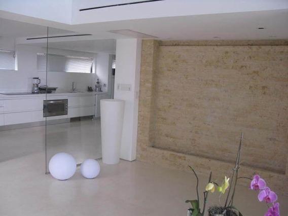 Apartamento En Venta En Oripoto Mls #20-10074