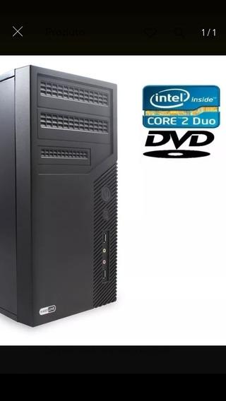 Computador Semi