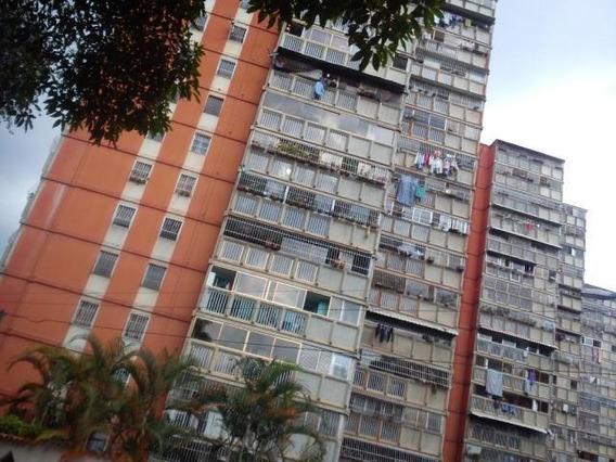 Oportunidad Apartamento En Carrizal Montaña Alta