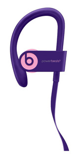 Beats Powerbeats3 Wireless En Caja Original Y Cerrada.