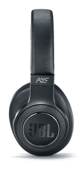 Fone De Ouvido Jbl Duet Bluetooth Noise Canceling