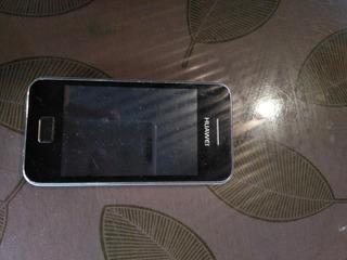 Huawei G7300 Para Reparar O Repuesto