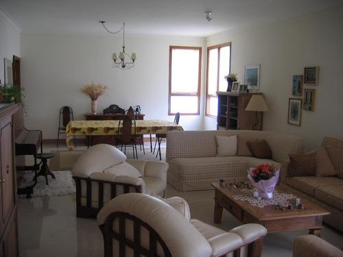 Imagem 1 de 30 de Casa À Venda, 323 M² Por R$ 1.350.000,00 - Chácara Santa Margarida - Campinas/sp - Ca0974