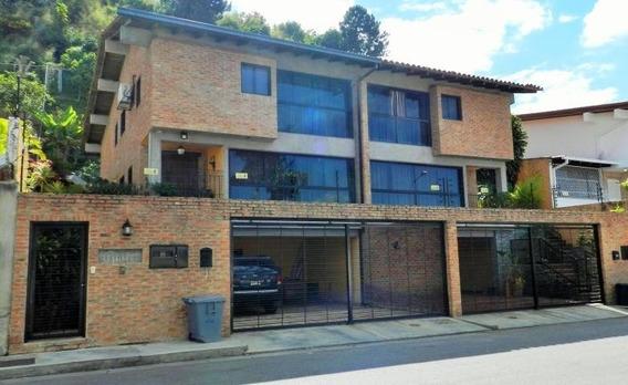 Casas En Venta - Mls #20-11229 Precio De Oportunidad