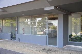 Loja Para Alugar, 96 M² Por R$ 5.000/mês - Granja Viana - Cotia/sp - Lo0040