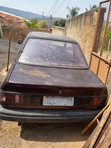 Imagem 1 de 3 de Volkiswagens Soretirada De Peças Ap