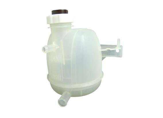 1 Deposito Anticongelante Kg Duster 2.0l 13/15