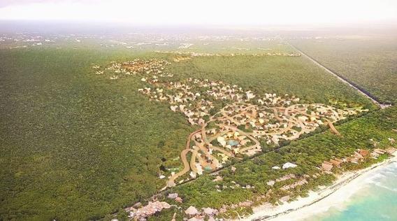 Terreno Exclsuivo Para Proyectos Inmobiliarios