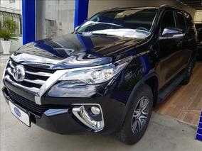 Toyota Hilux 2.7 Sr 4x2 Cd 16v