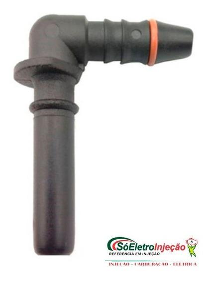 Engate Rápido Da Flauta De Combustível S10 Astra