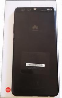 Huawei P10 Plus - 64 Gb + 128 Gb