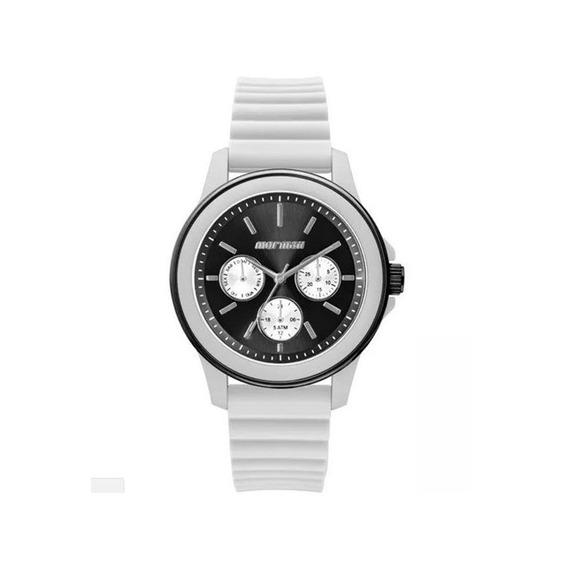 Relógio Mormaii Feminino Mo6p29ah/8p