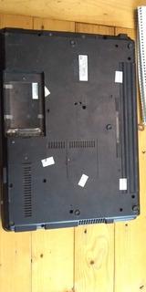 Hp Compaq 6830s De Uso Para Refacciones