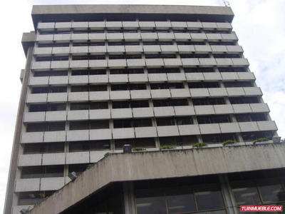 Oficinas En Alquiler Mls #17-6919