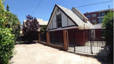 Amplia Casa Aislada Remodelada Mexico Rojas Magallanes