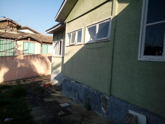 Casa Em Condomínio Para Venda Em Itapecerica Da Serra, Cond. Delfim Verde, 3 Dormitórios, 1 Suíte, 1 Banheiro, 2 Vagas - 385