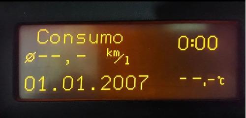 Imagem 1 de 1 de Conserto De Mid Astra,vectra E Zafira Com Garantia!!!