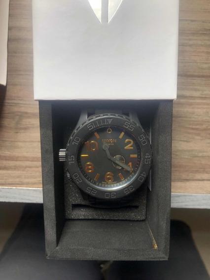 Relógio Nixon 51-30