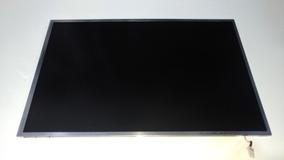 Display Notebook Intelbras Cm2 Lp141wx3(tl)(a5)