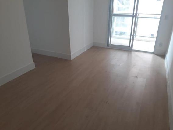 Apartamento Com 2 Dormitórios À Venda, 59 M² Por R$ 415.000,00 - Picanco - Guarulhos/sp - Ap2194