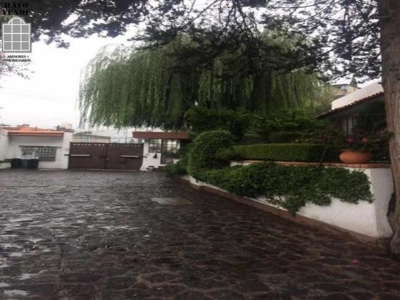 Casa En Condominio Horizontal De Una Sola Planta.