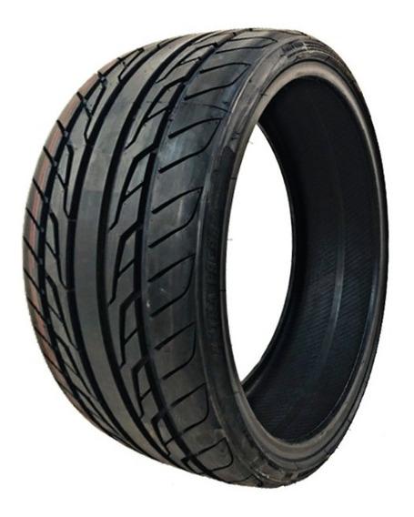 Llantas 265/40 R20 Saferich Extra Frc88 104y