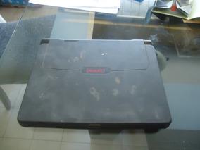 (fl) Laptop Compag Para Repuestos