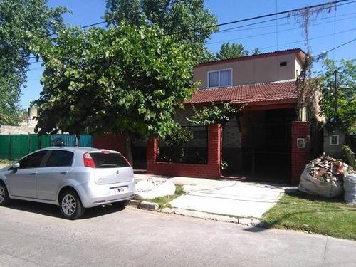 Casa 3 Amb En Excelente Zona De Castelar Norte