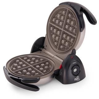 Waflera Presto Ceramica, Maquina Hacer Waffles