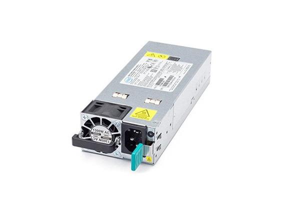 Fonte Server Intel Axx1300tcrps 1300w Ac 80plus Titanium
