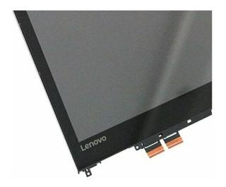 Panel Pantalla + Touch Yoga De Lenovo Flex 4-14 510-14