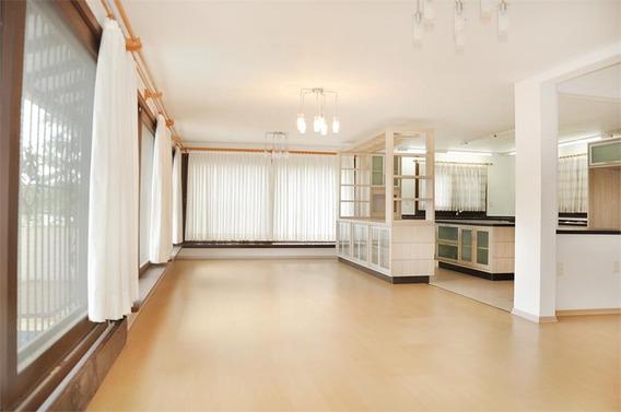 Casa Com 4 Dormitórios Para Alugar, 375 M² Por R$ 4.000/mês - Itoupava Seca - Blumenau/sc - Ca0427