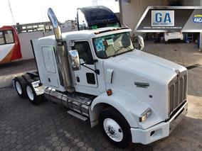 Freightliner T800