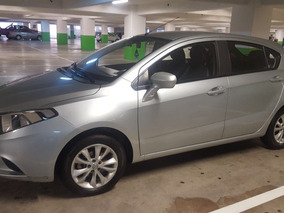 Brilliance H220 Full