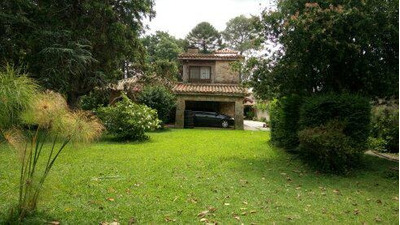 Casa Quinta - Del Viso, Inmejorable Ubicacion