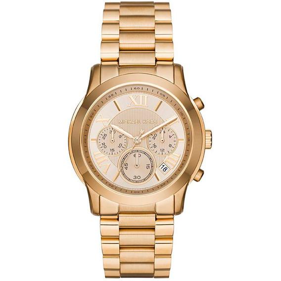 Relógio Michael Kors Feminino Mk6274/4dn