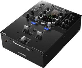 Mixer Pionner Dj Djm S3 Oferta World Of Music