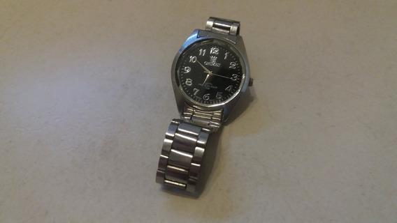 Relógio De Pulso Antigo Orimet