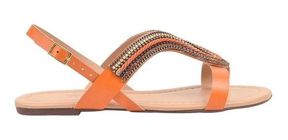 Sandália Sapato Feminina Chiquiteira Chiqui/5200