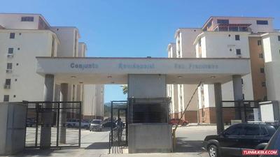 Yosmar Muñoz Vende Apartamentos En San Diego Lpa-175