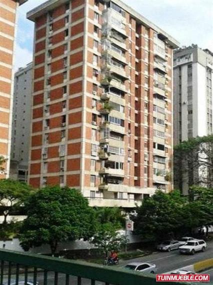 Apartamento Remodelado En Venta - Concresa Mg 16-539