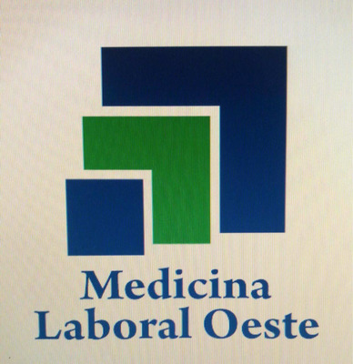 Medicina Laboral. Medicina Legal. Traumatología.urgencias