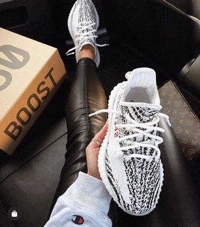 Sapato adidas Yeezy