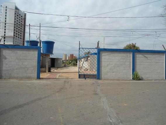Terreno En Venta -morvalys Morales Mls-19-11080