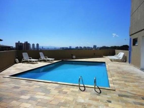 Ref.: 9727 - Apartamento Em Osasco Para Aluguel - L9727