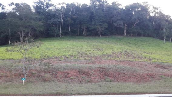 Terreno À Venda, 1000 M² Por R$ 100.000,00 - Zona Rural - Paraibuna/sp - Te0473